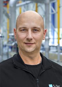 Andreas Westphal