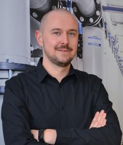 Thomas Heiduschka